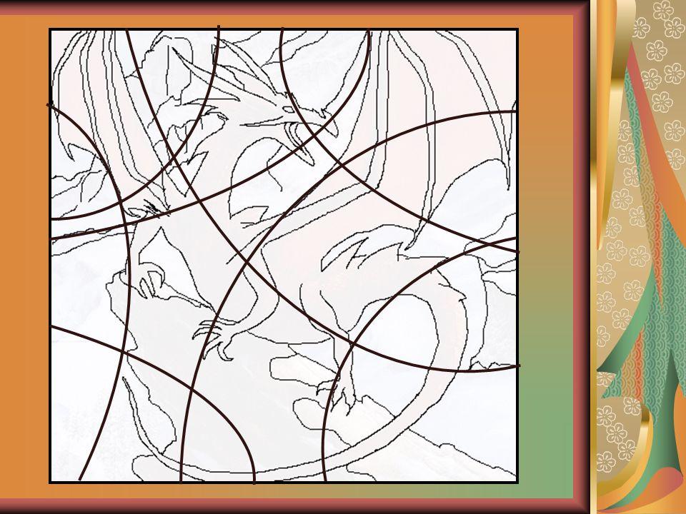 2e étape de conception Fixation du plexiglass sur le dessus du dessin Bien fixer le dessin pour être le plus préçis possible dans la reproduction Ne pas oublier de bien retirer les pellicules protectrices du plexiglass