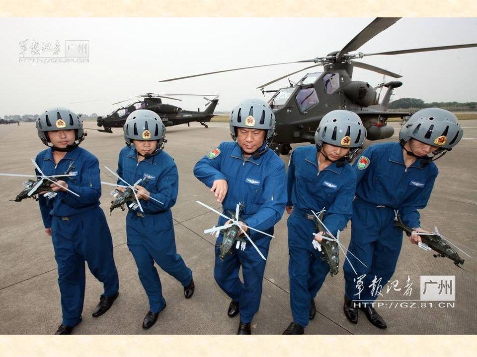 Un internaute chinois a posté cette image en disant qu on peut voir l APU indépendant de Z- 10, ce qu il prouve que le moteur actuel, WZ-9, n est pas assez puissant pour alimenter l ensemble des systèmes à bord