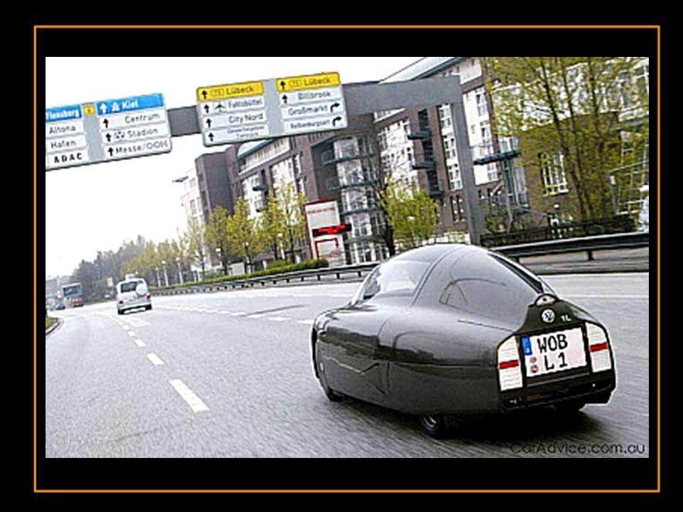 La plus économique des voitures dans le monde sera en vente l'année prochaine: Mieux quune voiture électrique? IPO 2011 à Shanghai. Il s'agit d'une vo