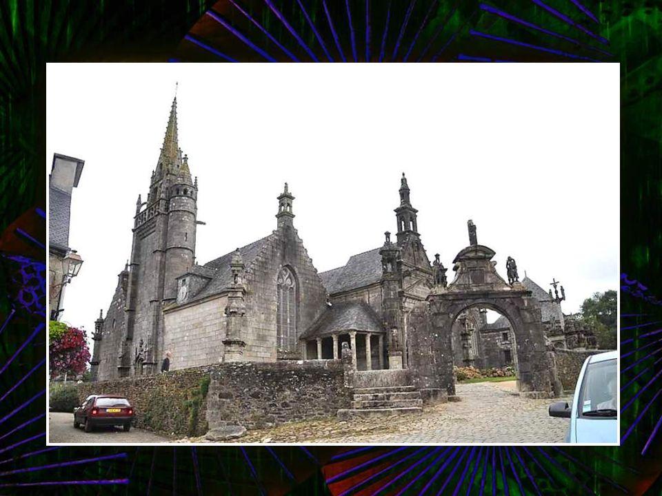 Photos : Yvonne Renseignements de sources diverses Texte : Jacky Musique : ENYA - Celts Diaporama de Jacky Questel, ambassadrice de la Paix Jacky.questel@gmail.com http://jackydubearn.over-blog.com/ http://www.jackydubearn.fr/