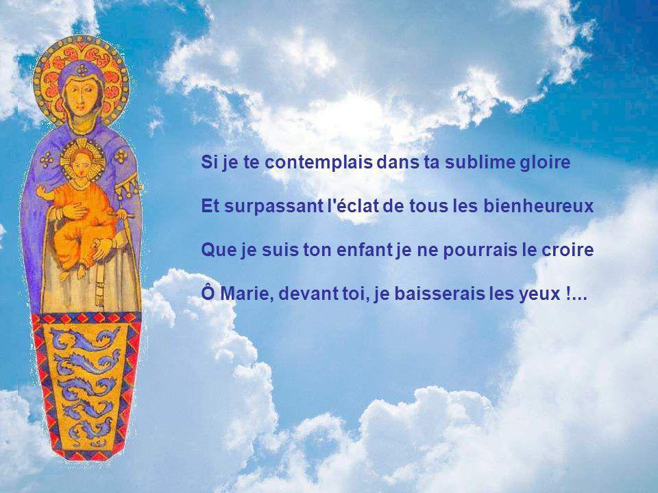 Dessins de sources diverses, libres de droit Texte : Ste Thérèse de Enfant Jésus Musique : Noël Breton Diaporama de Jacky Questel, ambassadrice de la Paix Jacky.questel@gmail.com http://jackydubearn.over-blog.com/ http://www.jackydubearn.fr/