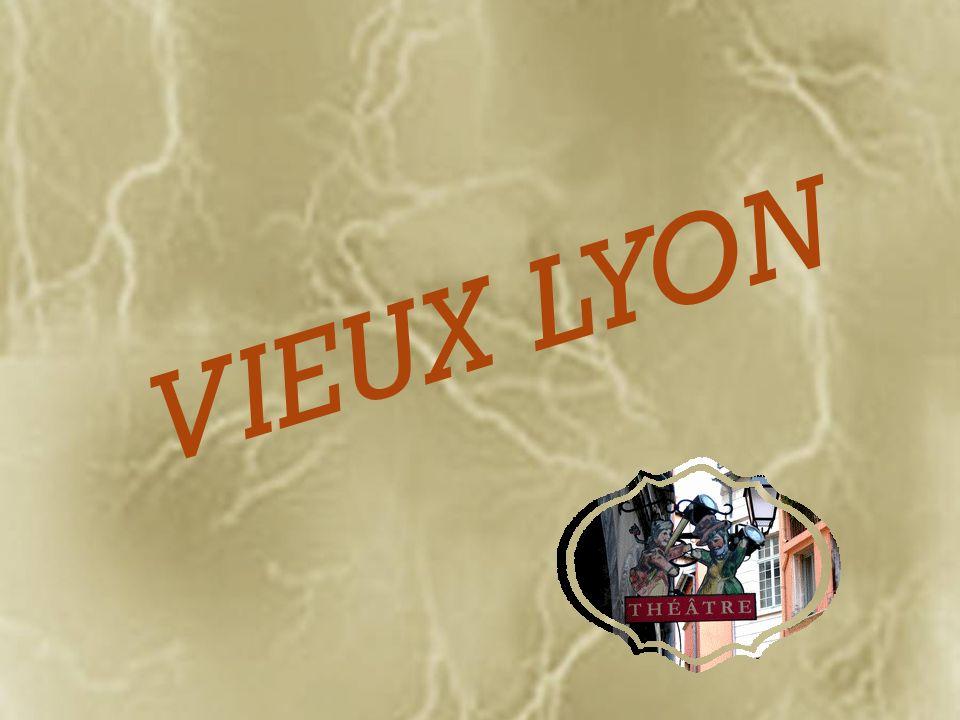 Lhistoire de Lyon commença par Lugdunum, avec les Romains, au Ier siècle av. J.-C… A la tête de la plus grande province des Trois Gaules, elle fut rap