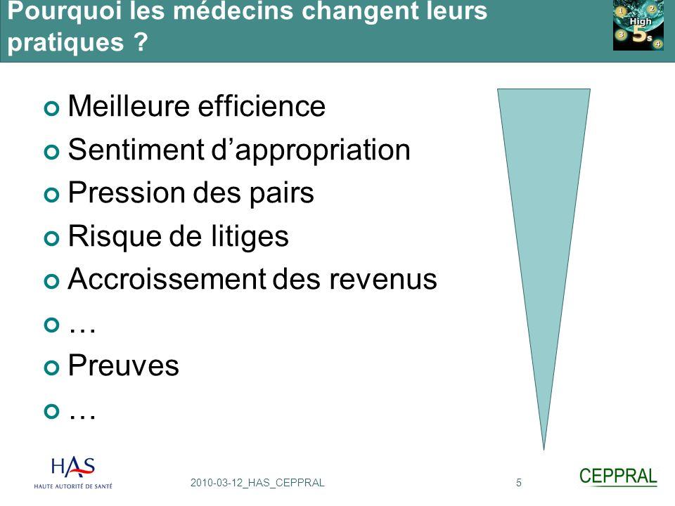 52010-03-12_HAS_CEPPRAL Pourquoi les médecins changent leurs pratiques .