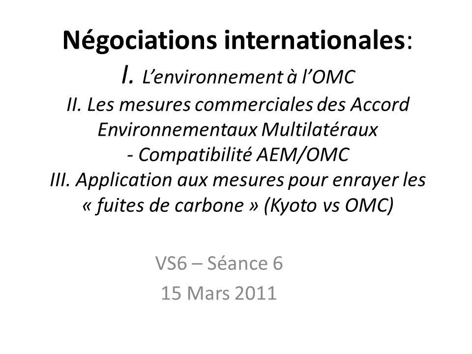 Biens environnementaux vs biens environnemetalement préférables BE : rendent un service environnemental (ex.