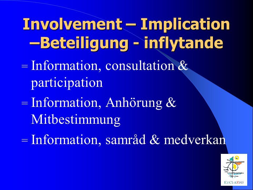 Articulation avec dautres dispositions Prévention du détournement de procédure (Dir.