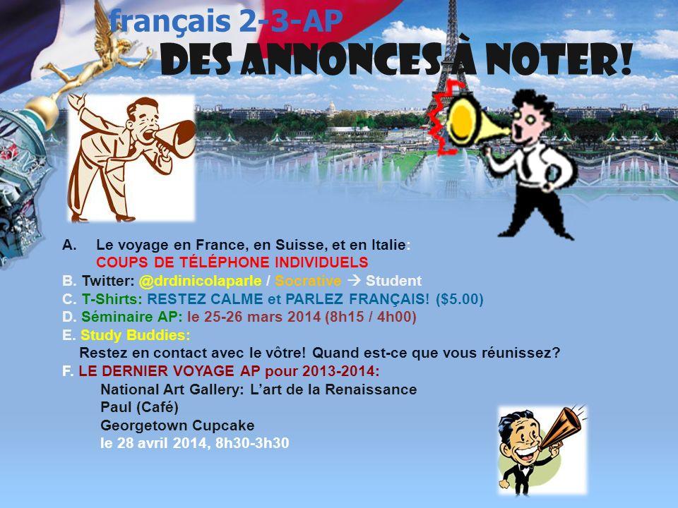 français 2 le 26-27 mars 2014 ActivitéClasseur PAYS FRANCOPHONE : La Normandie (Petit Examen)Évaluations « Petit Ours Brun Se Lève Tôt .