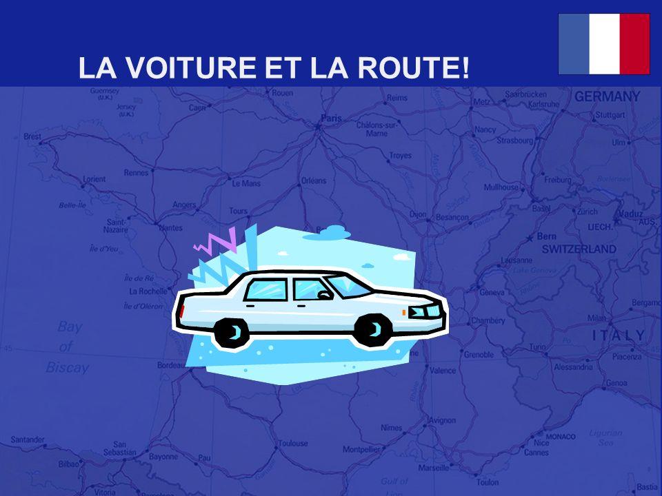 La Normandie RÉGION DE LA FRANCE VILLES /LIEUX IMPORTANTS: Rouen: chef lieu de la région Haute- Normandie.