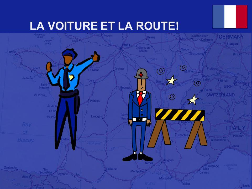 La Normandie ROUEN