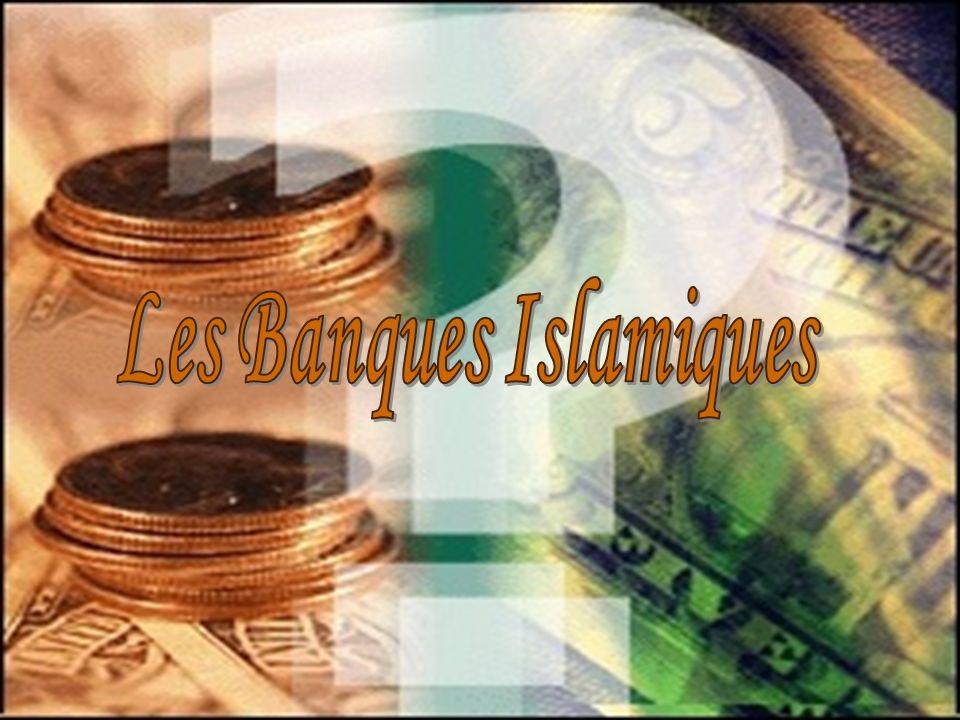 3) Principes de la finance islamique : tout avantage ou surplus perçu par l un des contractants sans aucune contrepartie acceptable et légitime du point de vue de la Sharia.
