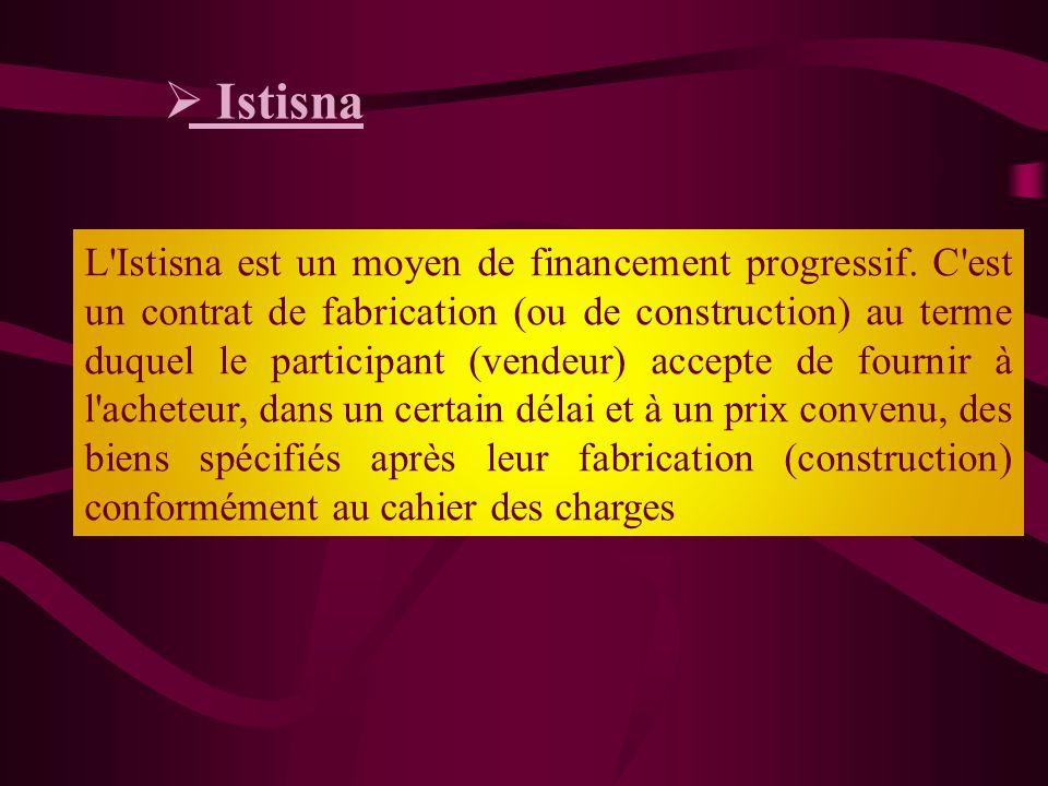 Principe d'Ijara, Herbert Smith Herbert Smith (2009), le guide de la finance islamique