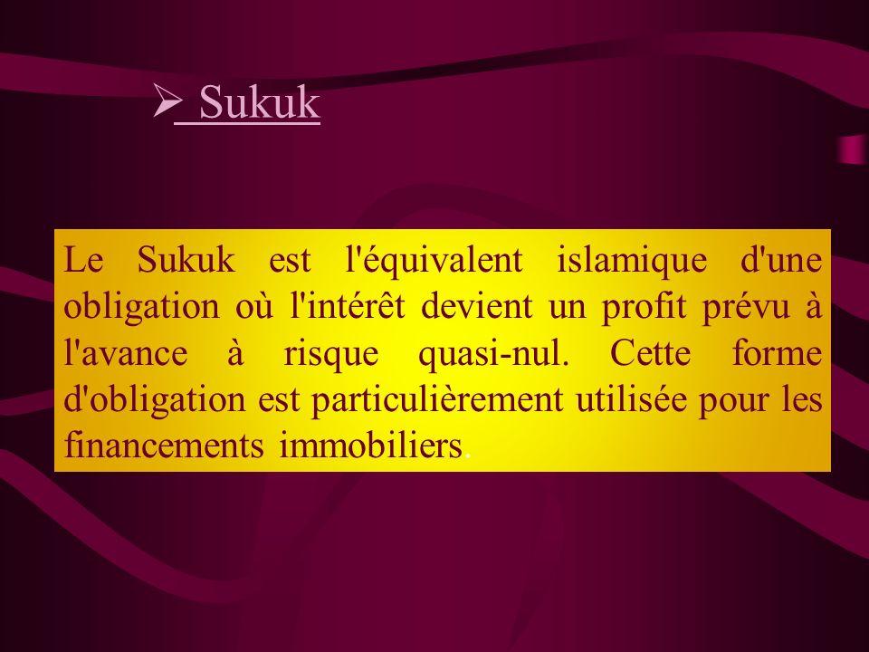 Principie d'Istisna, Herbert Smith (2009), le guide de la finance islamique