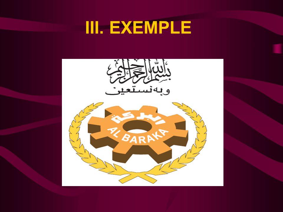Halal ou pas, les formules alternatives doivent saligner sur les règles prudentielles et comptables de Bank Al- Maghrib. Les mesures de gestion des ri
