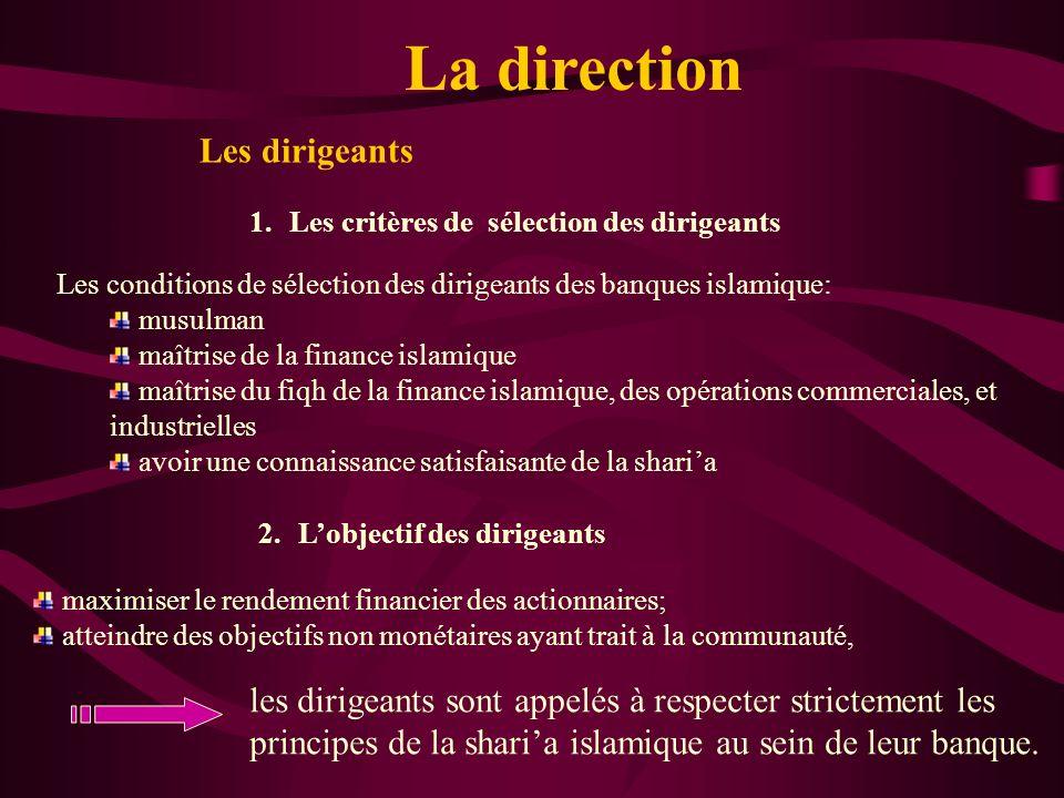 Al baraka en chiffres la confiance de la clientèle dans la banque islamique Al baraka en dépit de la conjoncture difficile qui a marqué le secteur ban