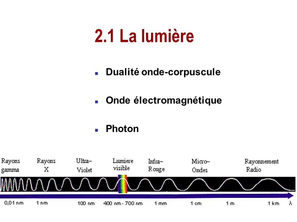 1.4 La iodopsine n Opsine(s) n Rétinal