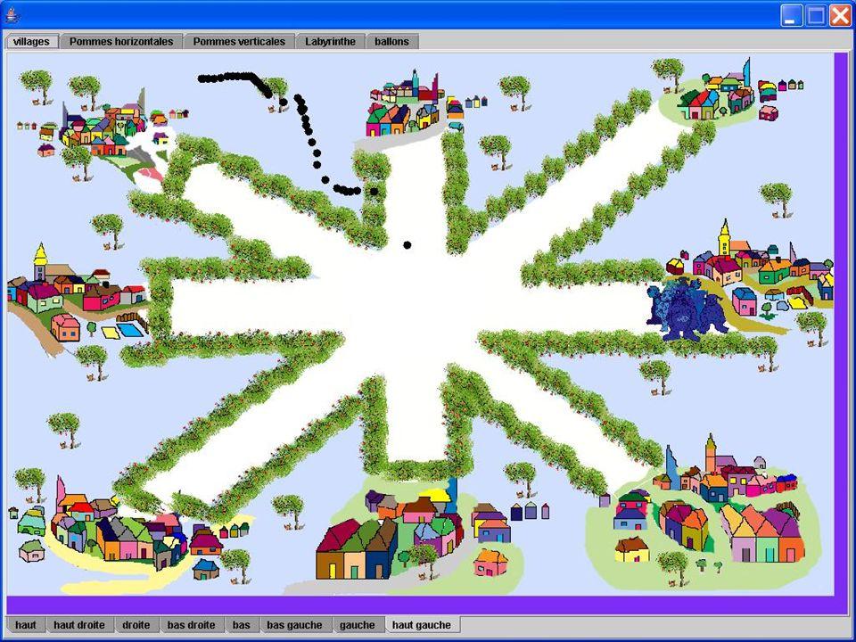 25-02-2005 58 Visualisation des traces