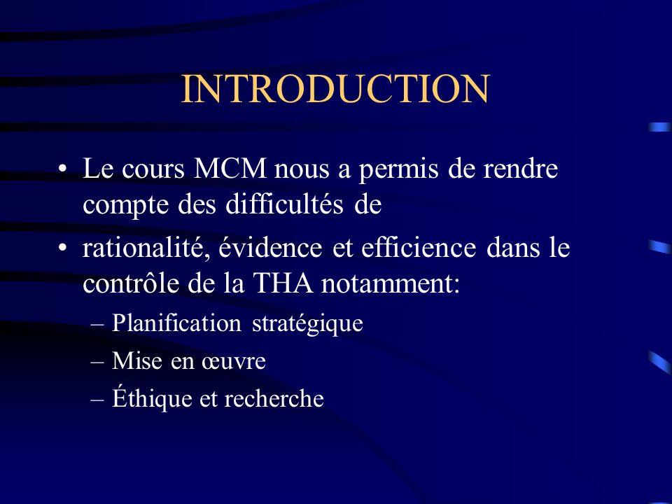 SITUATION THA EN RDC 20 000 cas chaque année donc plus de la moitié des cas déclarés en Afrique. 10 % de couverture de la population à risque? 133 dis
