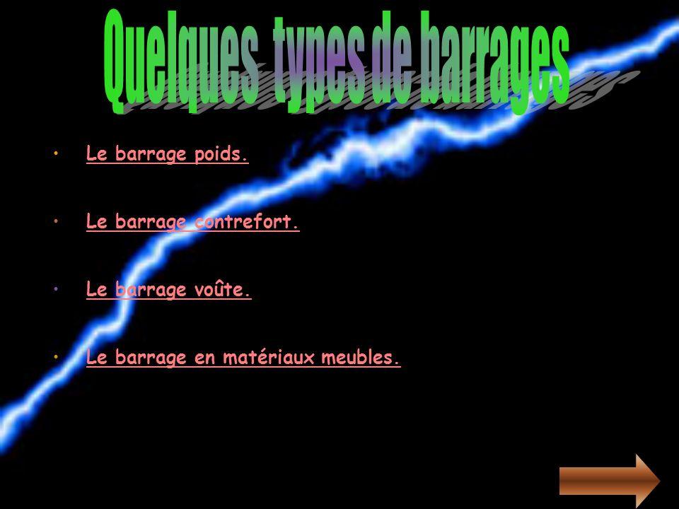 Pour calculer lénergie cinétique nous utilisons cette formule: Énergie cinétique Masse Vitesse
