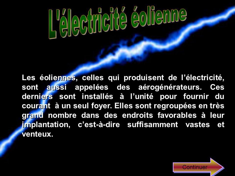 La cellule photovoltaïque est une jonction p-n, cest à dire une diode. La jonction consiste en la superposition de 2 régions de silicium différemment