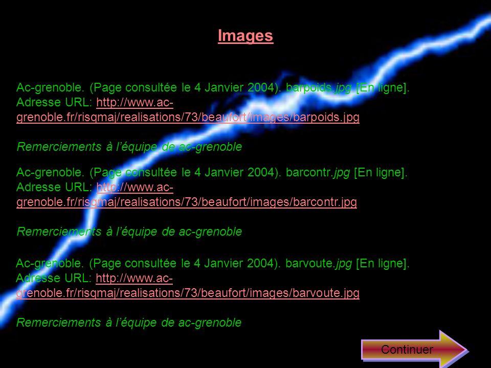 La Lettre de Sea-River. (Page consultée le 2 février 2004). Comment fonctionne une micro-centrale?, [En ligne]. Adresse URL: www.sea-river-news.com/17