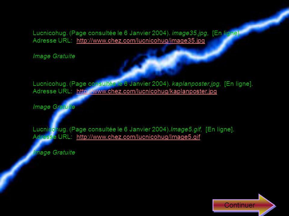 Ac-grenoble. (Page consultée le 4 Janvier 2004). barter.jpg [En ligne]. Adresse URL: http://www.ac-grenoble.fr/risqmaj/realisations/73/beaufort/images