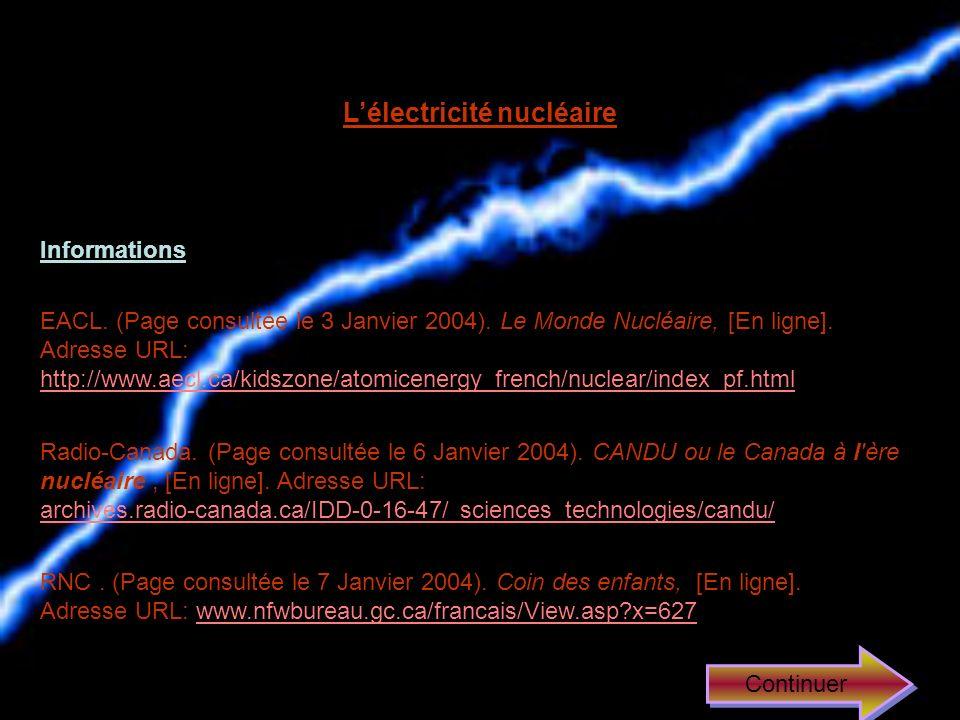 Lucnicohug. (Page consultée le 6 Janvier 2004). image35.jpg, [En ligne]. Adresse URL: http://www.chez.com/lucnicohug/image35.jpghttp://www.chez.com/lu