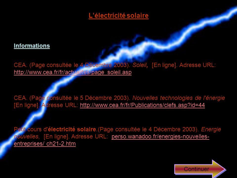 FYNCH NUclé. (Page consultée le 10 Janvier 2004).centr.jpg, [En ligne]. Adresse URL: http:// www.fyn.ucl.ac.be/ centr.jpghttp:// www.fyn.ucl.ac.be/ ce