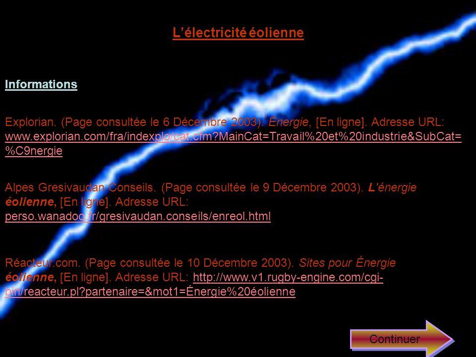 Images Solaire2. (Page consultée le 10 Janvier 2004). tab.gif, [En ligne]. Adresse URL: http://www.bp-france.fr/BP.COM/Solaire2/iconosol/tab.gifhttp:/