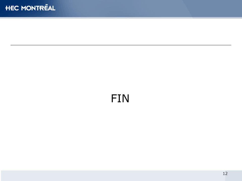 FIN 12