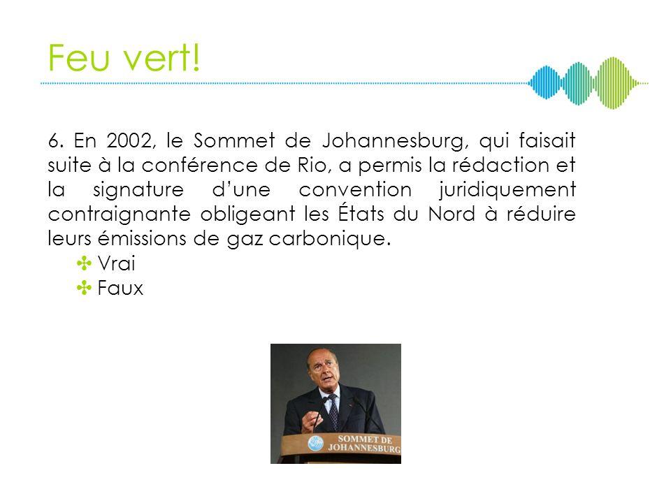 II. Table ronde (6/14) Mali