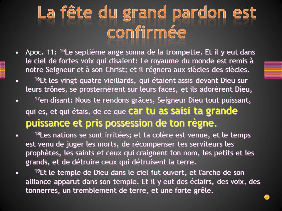 la femmeGn 3 :15 « Je mettrai une hostilité entre toi et la femme, entre ton lignage et le sien.