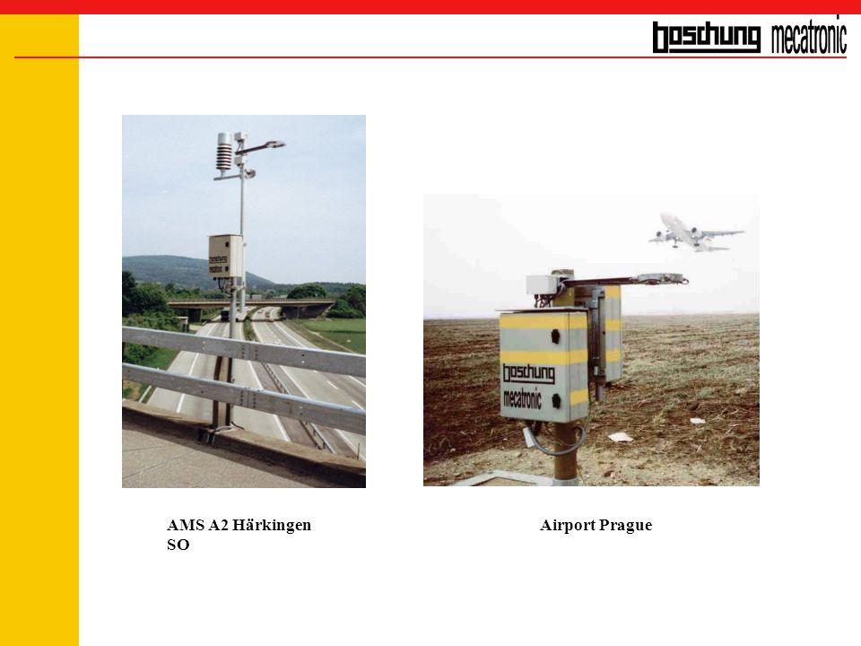 NI / SH Niederschlagsensor / Capteur de précipitation Optisch / Optical : Regen / Schnee Pluie / Neige
