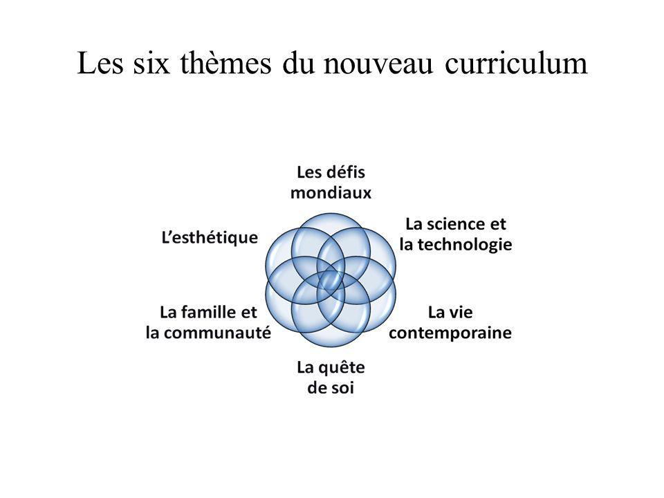 Magazines en ligne ou direct Authentik en français, magazine et CD pour étudier le français à un niveau avancé.
