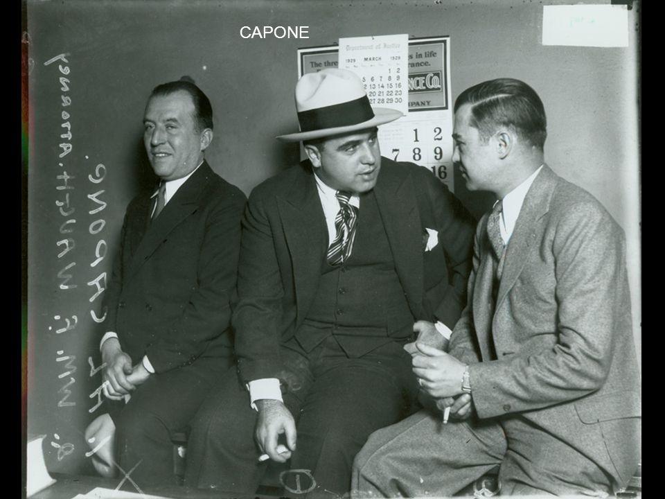 Cellule d Al Capone qu il fréquenta en 1929 et arrangea luxueusement (Eastern State Penitentiary, Philadelphie, Pennsylvanie,
