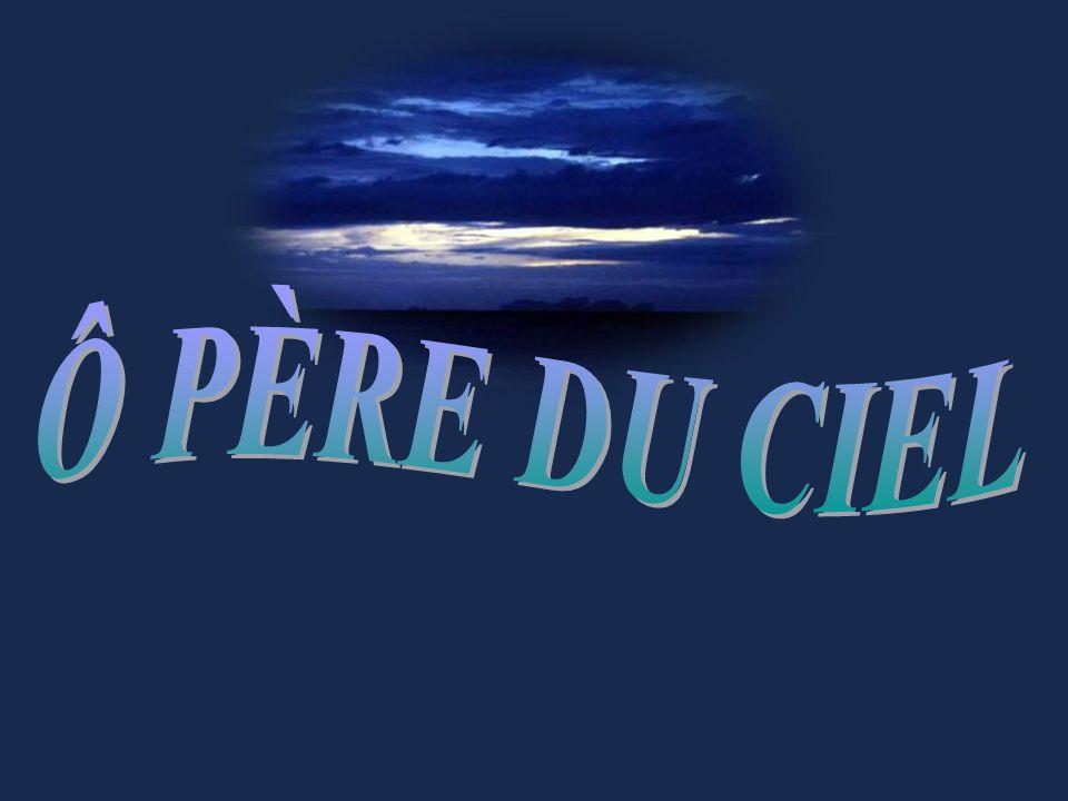 Texte : site Ta Parole Musique : Bénédictus_Body Balance Présentation : Le Ber rene202@sympatico.ca http://www.taparole.com/npds/index.php?op=edito