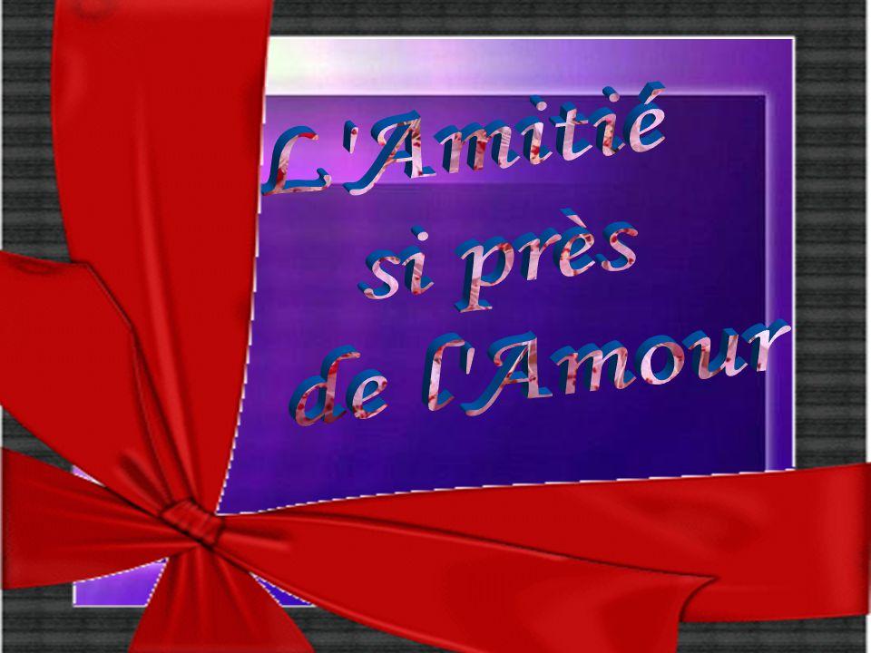 Images prises sur le Net Auteur inconnu Juillet 2012 http://www.les amoursdemado.com