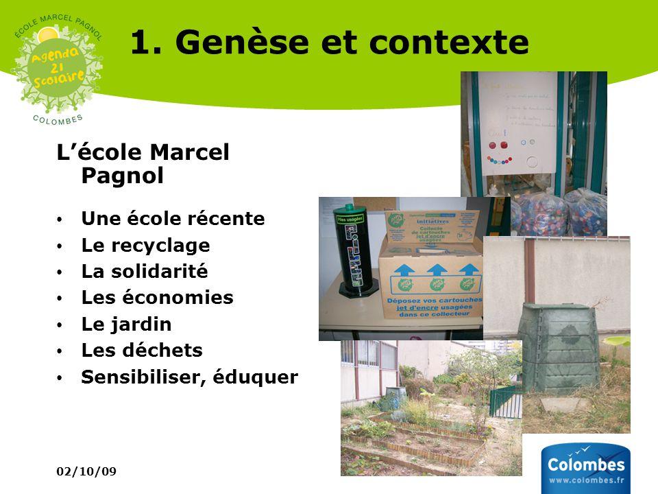 02/10/09 5.Questionnaire de consultation (2) 2.