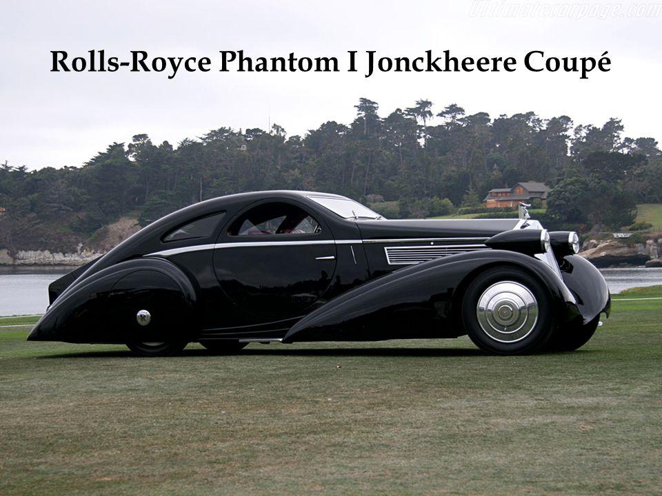 Moteur aéronautique de 12 cylindres et 2,4 litres. Puissance estimée à 600 cv. Exemplaire unique, construit en 1933. A battu 47 records mondiaux de vi