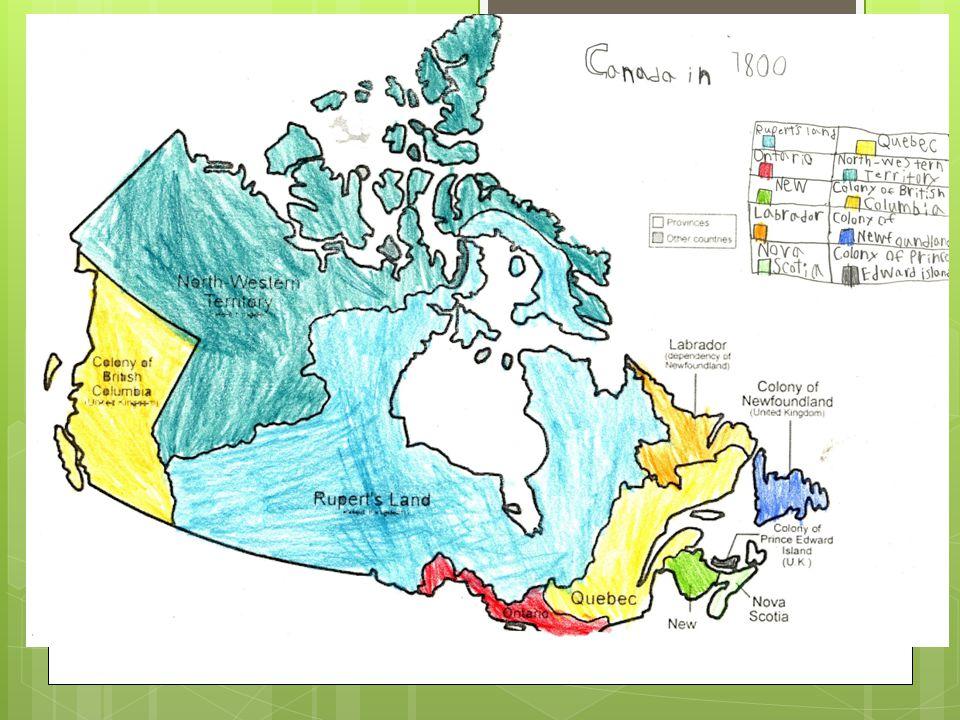 Sieur Pierre de la Vérendrye arrive avec des voyageurs du Québec pour trouver un passage à locéan Pacifique.
