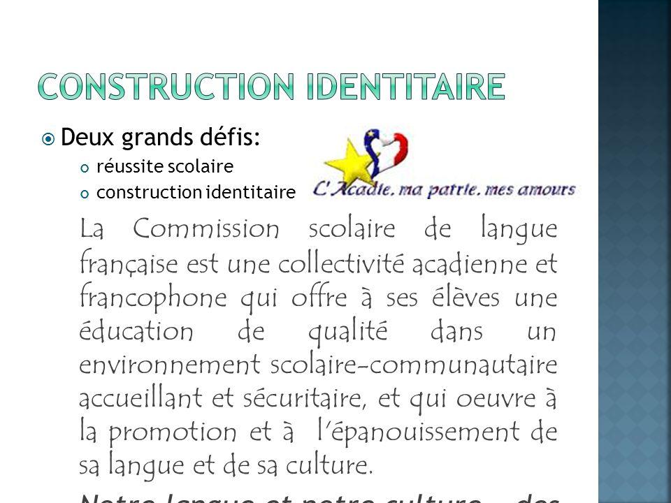 Communication Agenda scolaire Courriel Site web de lécole francoisbuote.wordpress.com Parcours réussite (secondaire) Paliers de communication Rencontr