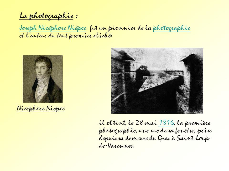 le métier à tisser :métier à tisser est dû, en 1801, à Joseph Marie Jacquard, Fils dun « canut, maître-fabricant » lyonnais, mécanicien en soierie1801