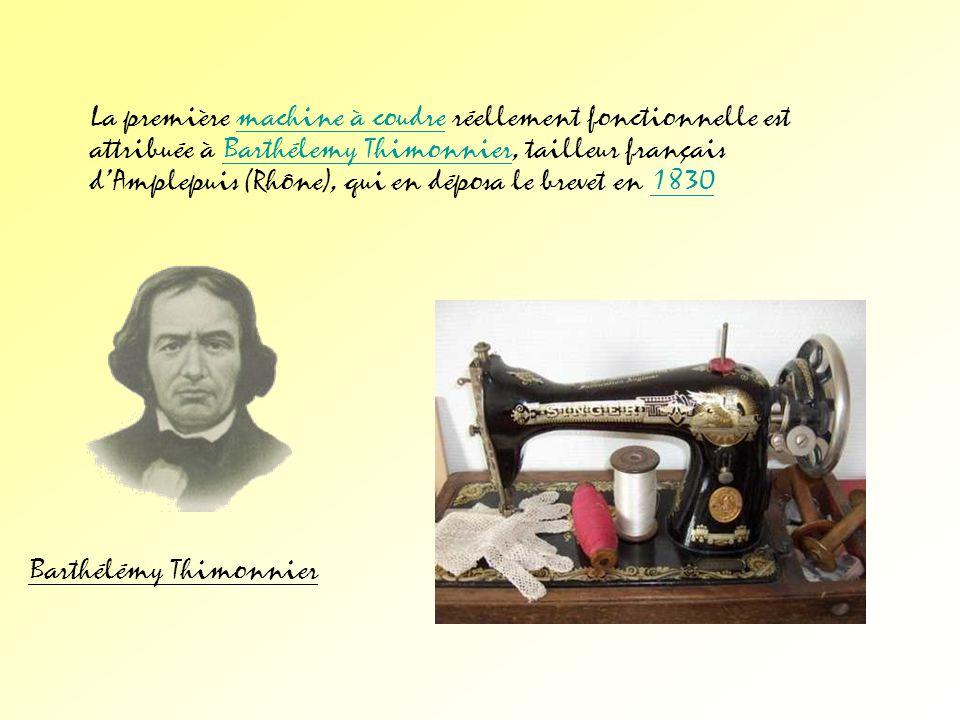 L électro-aimant : Inventé en1825 parFrançois Arago et André Marie Ampère, ses applications sont nombreuses (moteur électrique, générateur, radio, tél