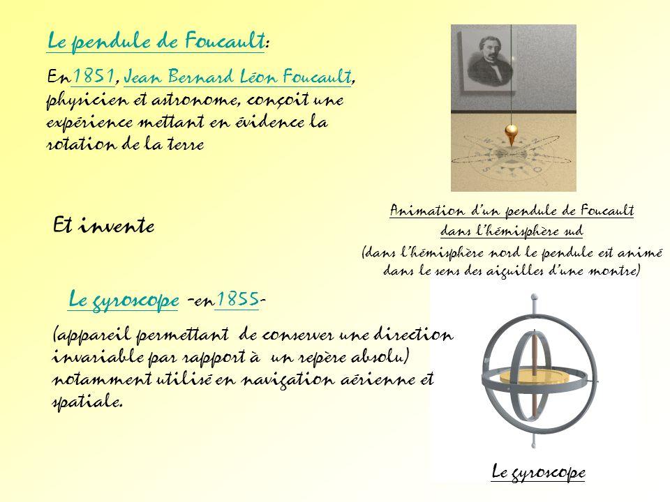 En 1831, alors quil nétait encore quétudiant en chimie, Charles Sauria invente les allumettes phosphoriques à friction.1831allumettes
