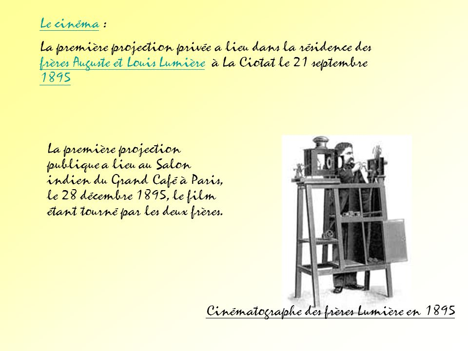 Louis Pasteur Le vaccin contre la rage : Cest le 6 juillet 1885 quest pratiquée, sur un être humain, la première vaccination contre la rage par Louis