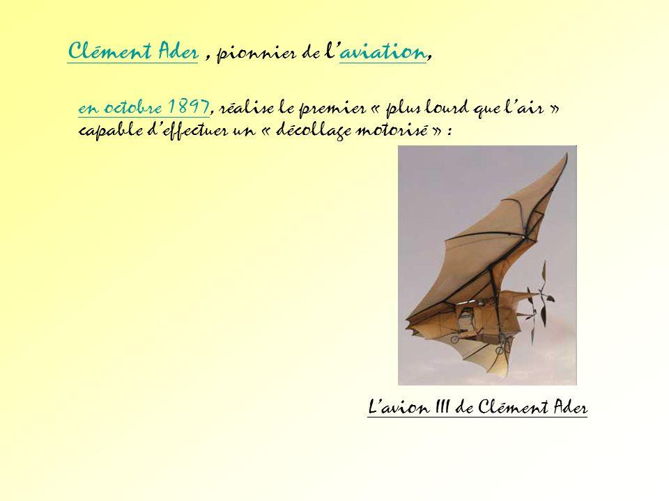 Le cinéma : La première projection privée a lieu dans la résidence des frères Auguste et Louis Lumière à La Ciotat le 21 septembre 1895 Cinématographe