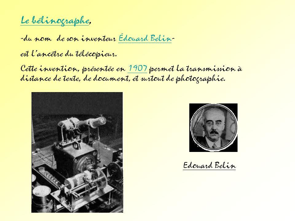 Clément Ader, pionnier de laviation,aviation en octobre 1897, réalise le premier « plus lourd que lair » capable deffectuer un « décollage motorisé »