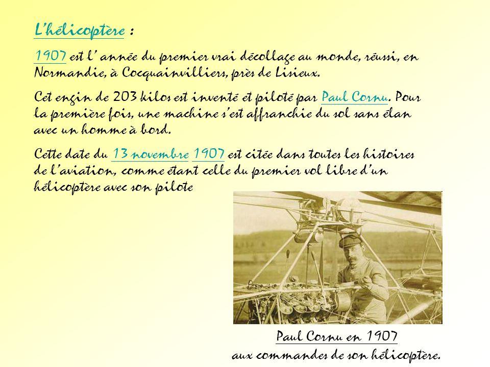 Le bélinographe, -du nom de son inventeur Édouard Belin-Édouard Belin est lancêtre du télécopieur. Cette invention, présentée en 1907 permet la transm