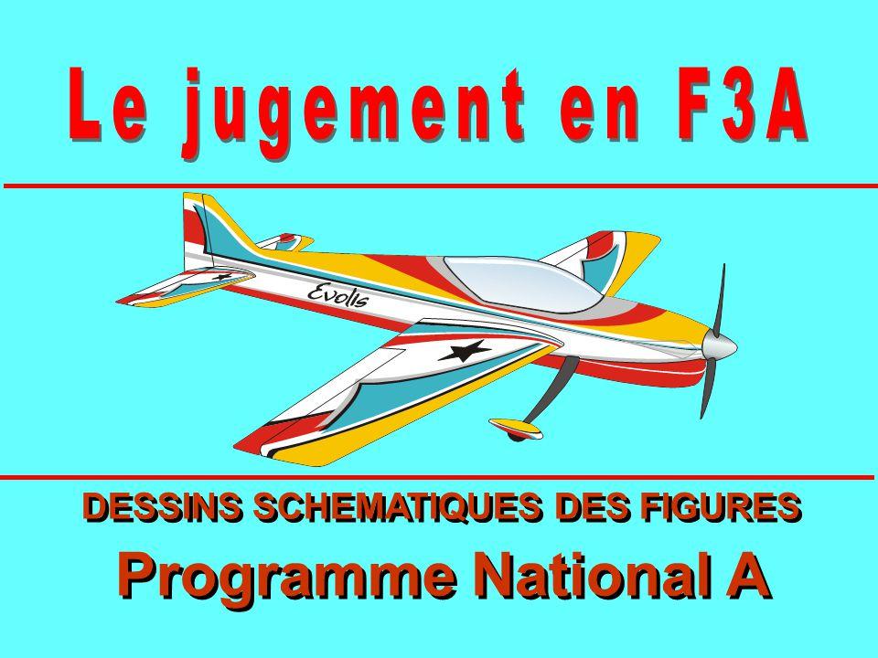 DESSINS SCHEMATIQUES DES FIGURES Programme National A DESSINS SCHEMATIQUES DES FIGURES Programme National A