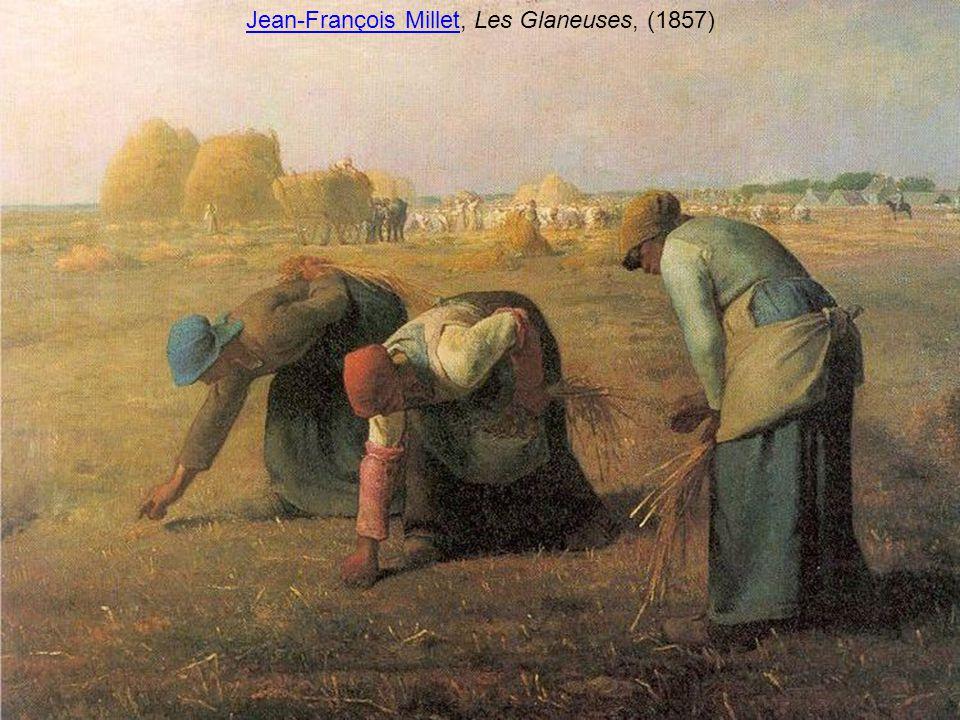 Edgar DegasEdgar Degas, LÉtoile, ou la Danseuse sur Scène, (1878). Paul SérusierPaul Sérusier, Le Talisman(1888)