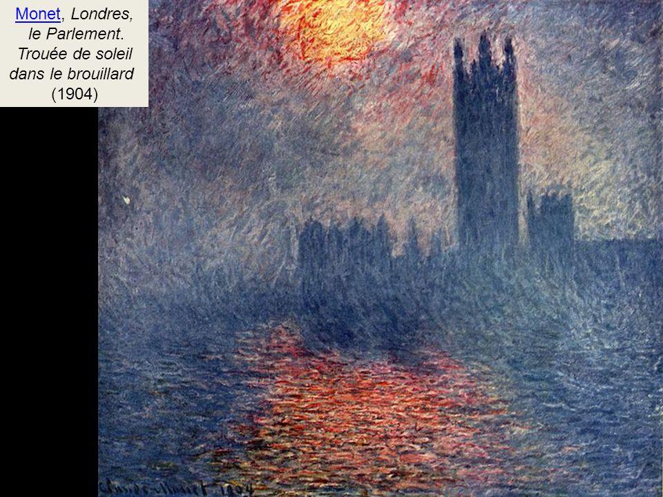 CézanneCézanne, Nature morte aux pommes et aux oranges(1895-1900)