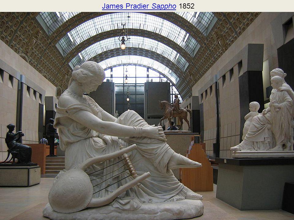 Paul Cabet Suzanne au bain surprise, 1861 Jean-Baptiste CarpeauxJean-Baptiste Carpeaux : «La danse »